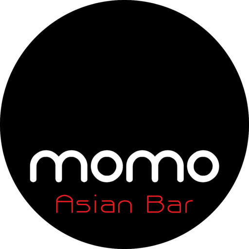 Momo Asian Bar